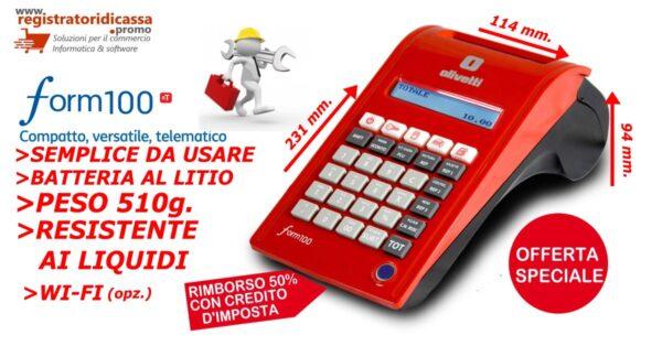 REGISTRATORE-DI-CASSA-TELEMATICO-PER-AMBULANTI-IMPIANTISTI
