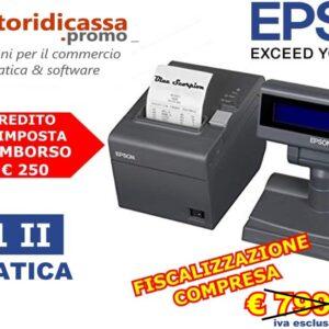 STAMPANTE-FISCALE-TELEMATICA-EPSON-FP81-II