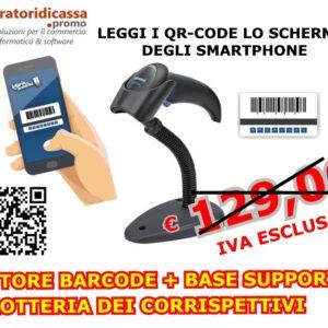 LETTORE-BARCODE-LOTTERIA-DEGLI-SCONTRINI-QR-CODE-STAND-SMARTPHONE