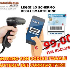 LETTORE-BARCODE-LOTTERIA-DEGLI-SCONTRINI-SMARTPHONE
