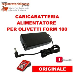 ALIMENTATORE-CARICABATTERIA-FORM-100