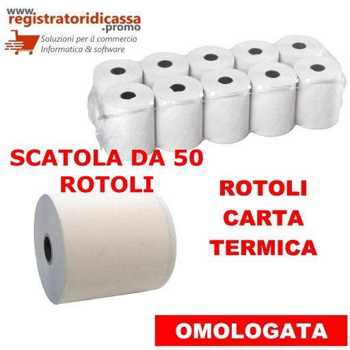 CARTA-TERMICA-OMOLOGATA