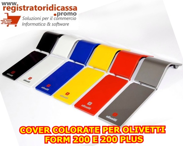 COVER-COLORATA-OLIVETTI-FORM-200-200-PLUS